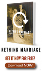 rethinkmarriage
