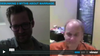 screen-capture-315