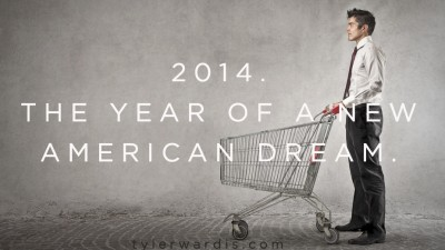 NEW_american_dream_tylerwardis