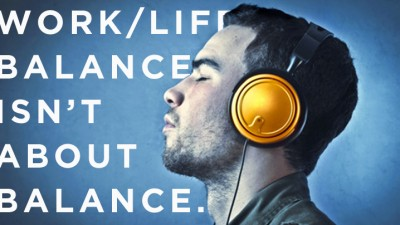 worklife-balance-pic