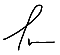 Tys-signature.png
