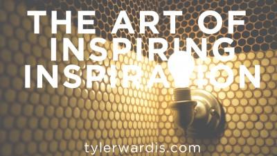 inspire-inspiration3