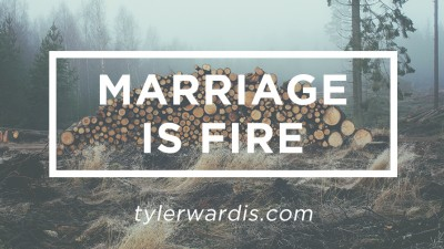 marriageisfire5