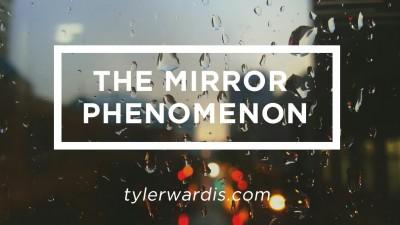 mirrorphenom