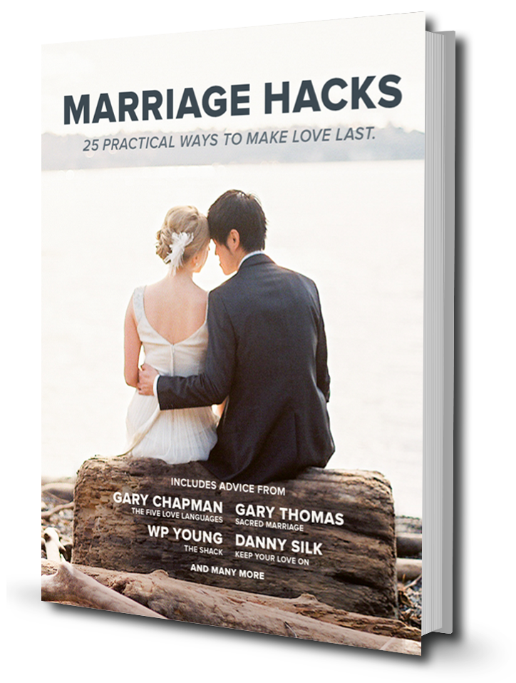 MARRIAGE-HACKS-COVER