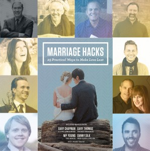 MARRIAGE-HACKS-PROMO