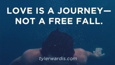 free-fall2