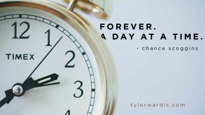 forever-post