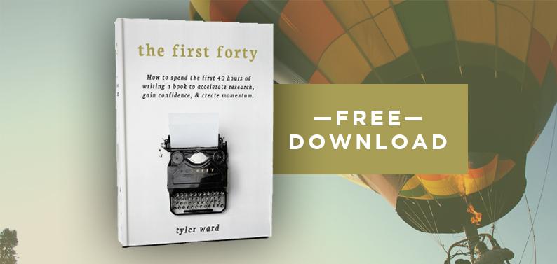 firstforty-blogimg2
