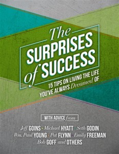 success eBook